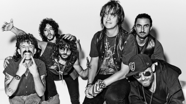 the-voidz-59fb6433d86ac