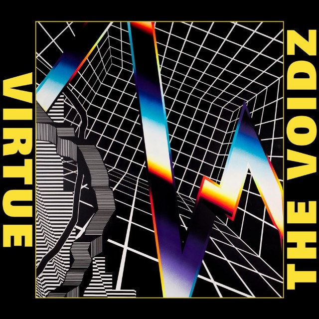 the-voidz-virtue