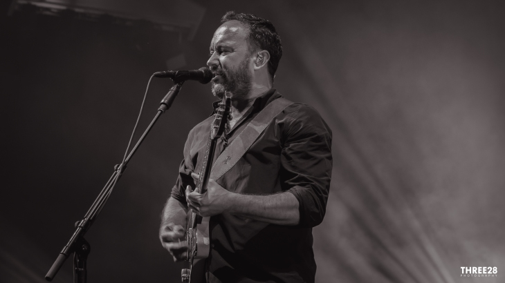 DMB (1 of 1)-11