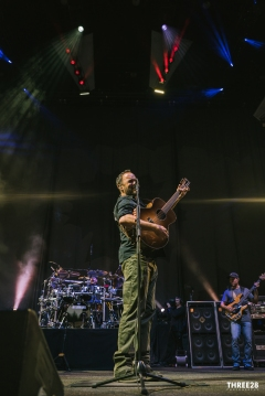 DMB (1 of 1)-7