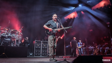 DMB (1 of 1)