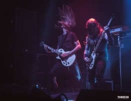 SkeletonWitch (1 of 1)-9