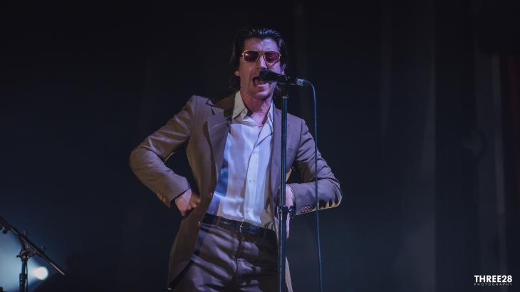 Arctic Monkeys (1 of 1)-6