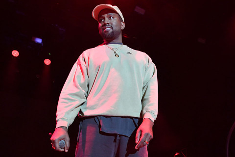 kanye-west-new-album-ye-stream-01-480x320