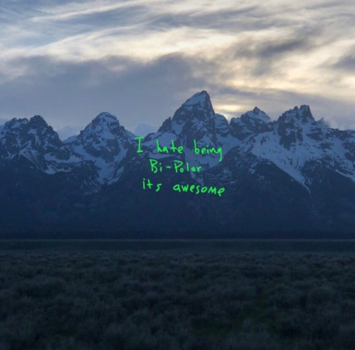 kanye-west-ye-album-apple-music-spotify