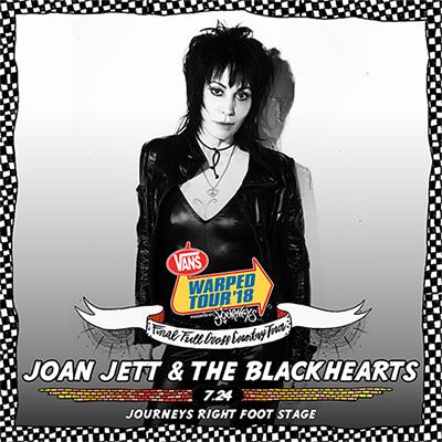 Joan-Jett-The-Blackhearts_1080x1080_press-photo-for-website
