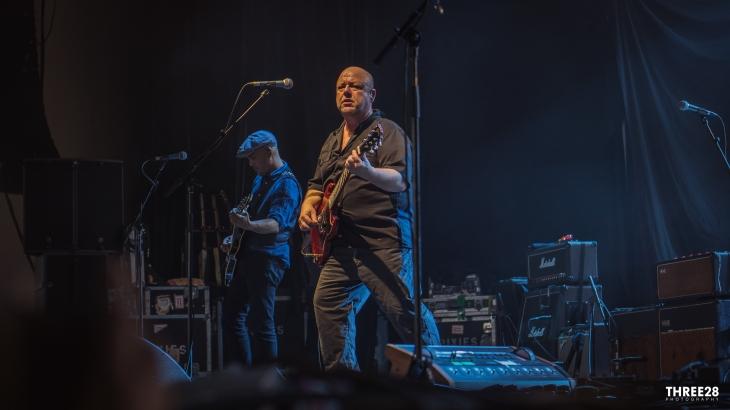 Pixies (1 of 1)-3