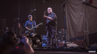 Pixies (1 of 1)-5