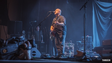 Pixies (1 of 1)