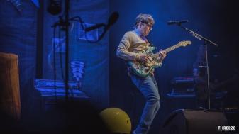 Weezer (1 of 1)-3