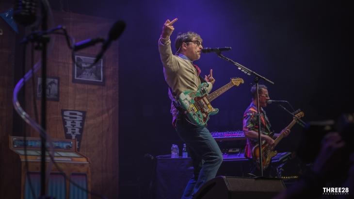 Weezer (1 of 1)-5