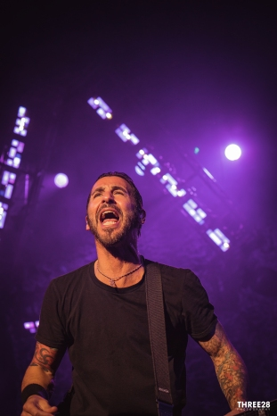 Godsmack (1 of 1)-17