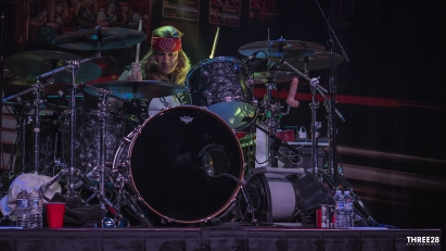 Steel Panther1 (1 of 1)-2