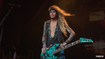 Steel Panther1 (1 of 1)