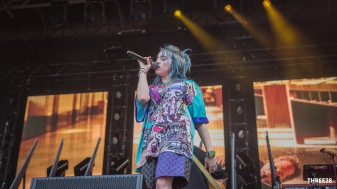Billie Eilish (1 of 1)-3