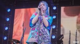 Billie Eilish (1 of 1)-5