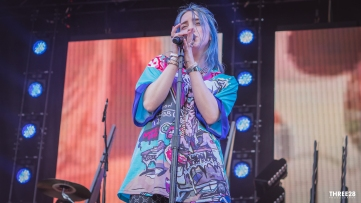 Billie Eilish (1 of 1)-5