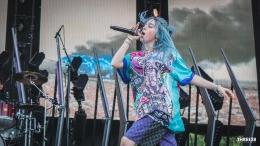 Billie Eilish (1 of 1)-6