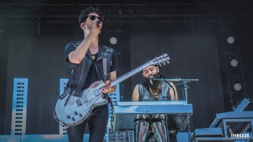 Chromeo (1 of 1)-5
