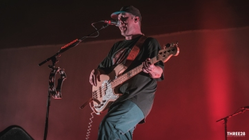 PortugalTheMan (1 of 1)-2