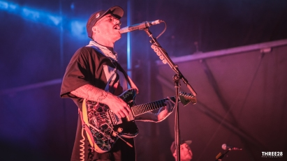 PortugalTheMan1 (1 of 1)