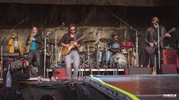 The Revivalists - 2
