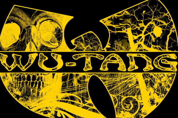 wu-tang-clan-wallpaper-e1508165656191-824x620