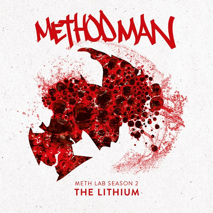 method-man-meth-lab-2-cover