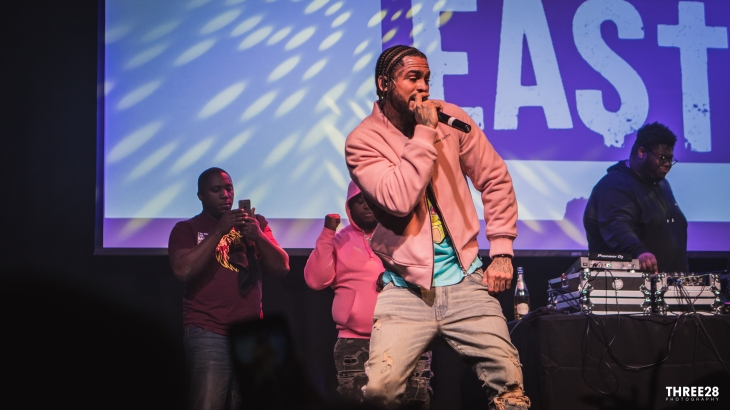 dave east (1 of 1)-11