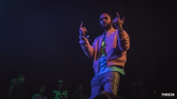 dave east (1 of 1)-2