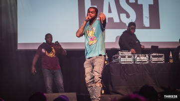 dave east (1 of 1)-8