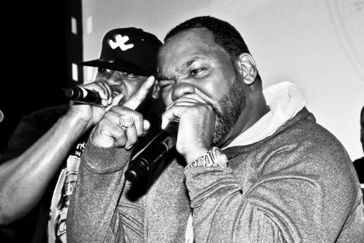 raekwon-ghostface-killah-collaboration-singapore