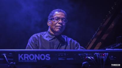 Herbie Hancock (1 of 1)-2