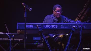 Herbie Hancock (1 of 1)