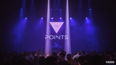 III Points (1 of 1)