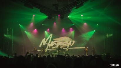 Masego (1 of 1)-2