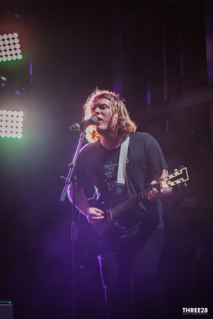 Ty Segall & White Fence (1 of 1)-2