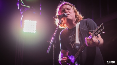 Ty Segall & White Fence (1 of 1)-3