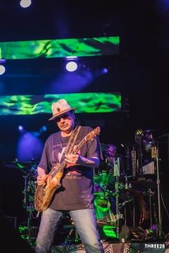 Santana (1 of 1)-17