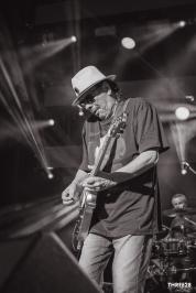 Santana (1 of 1)-20