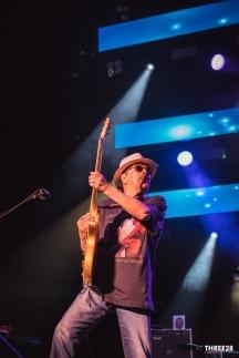 Santana (1 of 1)-3