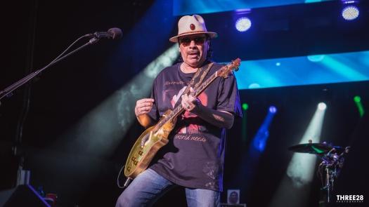 Santana (1 of 1)-7