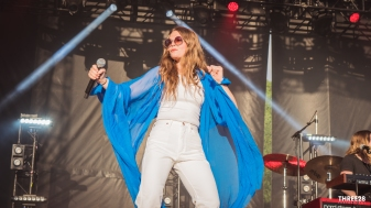 Maggie Rogers (1 of 1)-2