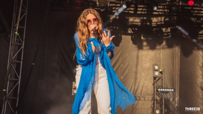 Maggie Rogers (1 of 1)-3