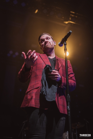 Shinedown (1 of 1)-2