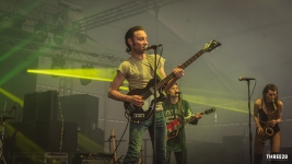 The Black Lips (1 of 1)
