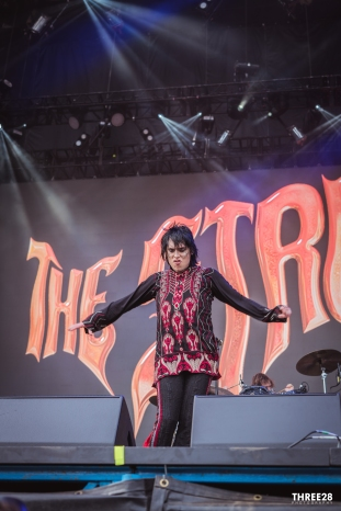 The Struts (1 of 1)-2
