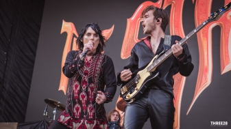 The Struts (1 of 1)-5