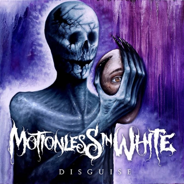 motionlessinwhitedisguisecd