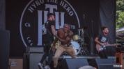 Hyro The Hero